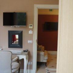 Отель Le Stanze di Elle Италия, Рим - отзывы, цены и фото номеров - забронировать отель Le Stanze di Elle онлайн фото 12