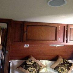 Отель Xiamen Dayun Rv Camp Китай, Сямынь - отзывы, цены и фото номеров - забронировать отель Xiamen Dayun Rv Camp онлайн удобства в номере