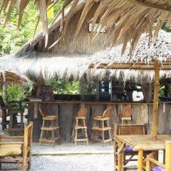Отель Euro Lanta White Rock Resort And Spa Ланта гостиничный бар