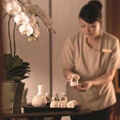 Shangri-La Hotel Singapore фото 12