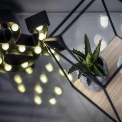 Апартаменты ClickTheFlat Luxury Apartment in Warsaw в номере фото 2