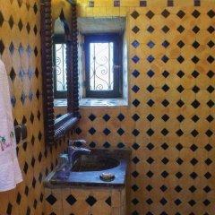 Отель Chez Talout Танзания, Sitalike - отзывы, цены и фото номеров - забронировать отель Chez Talout онлайн фото 3