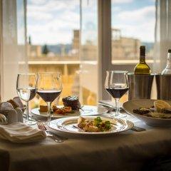 Corinthia Palace Hotel & Spa Malta в номере