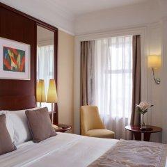 Hotel Royal Macau фото 8