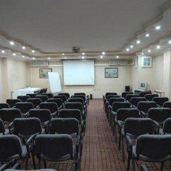 Ayata Турция, Кайсери - отзывы, цены и фото номеров - забронировать отель Ayata онлайн интерьер отеля