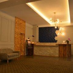 Best Western Tbilisi Art Hotel интерьер отеля фото 3