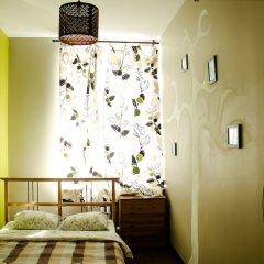 Отель Жилое помещение Мир на Невском Санкт-Петербург комната для гостей фото 4