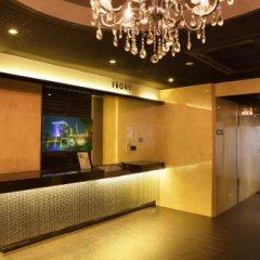Отель Espo Япония, Фукуока - отзывы, цены и фото номеров - забронировать отель Espo онлайн развлечения фото 2