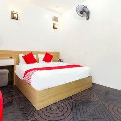 Отель OYO 889 Ha Vy Motel Ханой детские мероприятия