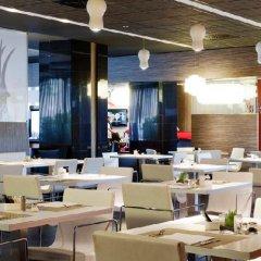 Отель ILUNION Barcelona фото 9
