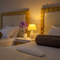 London Hotel Турция, Олудениз - 1 отзыв об отеле, цены и фото номеров - забронировать отель London Hotel онлайн детские мероприятия