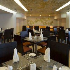 Отель Royalton White Sands All Inclusive питание фото 3