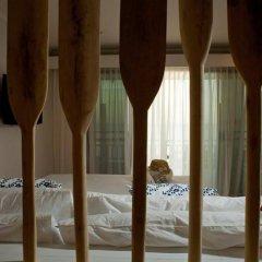 Отель At Zea Патонг помещение для мероприятий