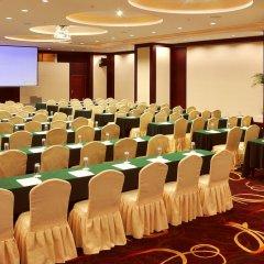 Отель Best Western Premier Shenzhen Felicity Hotel Китай, Шэньчжэнь - отзывы, цены и фото номеров - забронировать отель Best Western Premier Shenzhen Felicity Hotel онлайн фото 13