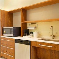 Отель Home2 Suites by Hilton Minneapolis Bloomington США, Блумингтон - отзывы, цены и фото номеров - забронировать отель Home2 Suites by Hilton Minneapolis Bloomington онлайн фото 3