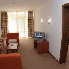 Hotel Fenix - Halfboard комната для гостей фото 4