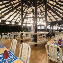 Patong Lodge Hotel питание фото 2