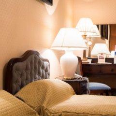 Grand Hotel спа фото 2