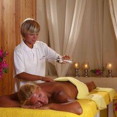 Royal Pharaoh Makadi - Hotel & Resort спа