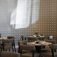Отель Starhotels Michelangelo питание фото 2