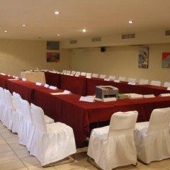 Costa De Oro Beach Hotel фото 3
