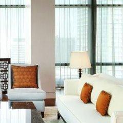 Отель The St. Regis Bangkok фото 14