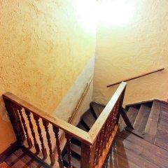 Отель Skapo Apartments Литва, Вильнюс - 2 отзыва об отеле, цены и фото номеров - забронировать отель Skapo Apartments онлайн фото 4