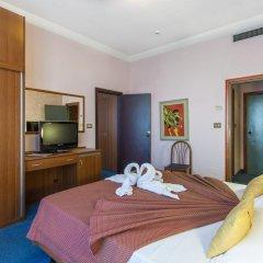 Hotel Due Mari в номере фото 2