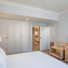 IC Hotels Residence Турция, Кунду - отзывы, цены и фото номеров - забронировать отель IC Hotels Residence - All Inclusive онлайн удобства в номере