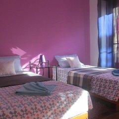 Baluarte Citadino Stay Cool Hostel детские мероприятия фото 2