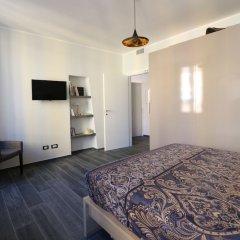 Отель Garibaldi, Acropolis, Plage Emplacement Idéal Ницца удобства в номере