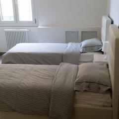 Отель memeapartments Италия, Генуя - отзывы, цены и фото номеров - забронировать отель memeapartments онлайн комната для гостей фото 2