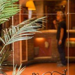 Hotel Portamaggiore сауна