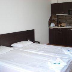 Отель Happy Sunny Beach комната для гостей фото 4