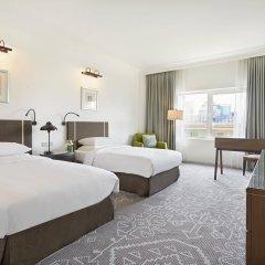 Отель Hyatt Regency Baku Азербайджан, Баку - 7 отзывов об отеле, цены и фото номеров - забронировать отель Hyatt Regency Baku онлайн комната для гостей фото 4
