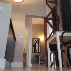 Отель Temple Suites Guest House Португалия, Портимао - отзывы, цены и фото номеров - забронировать отель Temple Suites Guest House онлайн