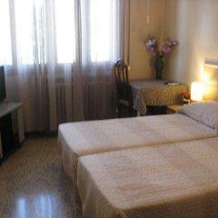 Отель Rosa Cottage Италия, Маргера - отзывы, цены и фото номеров - забронировать отель Rosa Cottage онлайн комната для гостей фото 3