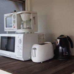 328 Hostel & Lounge Токио фото 3