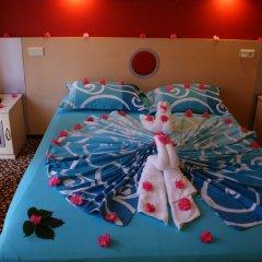 Grand Viking Hotel - All Inclusive детские мероприятия фото 3