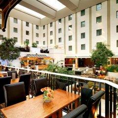 Отель Jurys Inn Brighton Waterfront с домашними животными