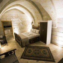 Charming Cave Hotel Турция, Гёреме - отзывы, цены и фото номеров - забронировать отель Charming Cave Hotel онлайн сауна