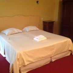 Отель Small Luxury Palace Residence Чехия, Прага - отзывы, цены и фото номеров - забронировать отель Small Luxury Palace Residence онлайн комната для гостей фото 4