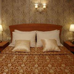 Гостиница Крошка Енот на Пятницком шоссе комната для гостей фото 4