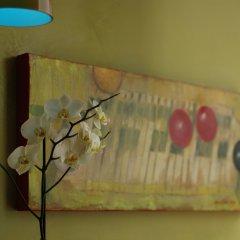 Отель Бутик Отель Ле Фльор Болгария, София - отзывы, цены и фото номеров - забронировать отель Бутик Отель Ле Фльор онлайн удобства в номере