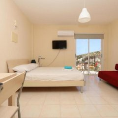 Отель Peyia Pearl комната для гостей фото 5