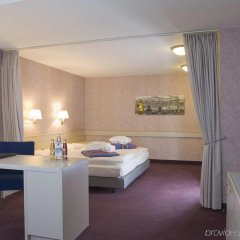 Hotel Cristal Munchen фото 4