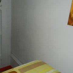 Гостиница The Georgehouse Хостел Украина, Львов - 2 отзыва об отеле, цены и фото номеров - забронировать гостиницу The Georgehouse Хостел онлайн удобства в номере