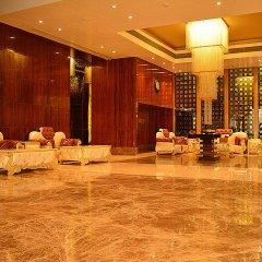 Отель Vennington Court Индия, Райпур - отзывы, цены и фото номеров - забронировать отель Vennington Court онлайн