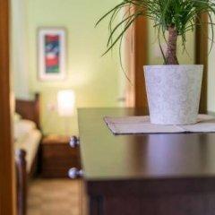 Отель Activ Resort BAMBOO Силандро фото 7