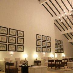 Отель Avani Bentota Resort Шри-Ланка, Бентота - 2 отзыва об отеле, цены и фото номеров - забронировать отель Avani Bentota Resort онлайн развлечения